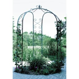 3-sided-gazebo-arch