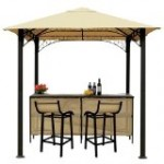 10 X10 Replacement Canopy Top - Compare Prices, Reviews and Buy at