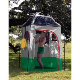 texsport-deluxe-camp-shower-shelter-combo